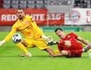 Lewandowski ghi bàn giúp Bayern Munich thiết lập kỷ lục sau 47 năm