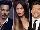Bí mật diễn hay của các ngôi sao điện ảnh: Không xem lại phim mình đóng