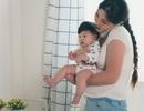 Đâu là ứng dụng giải trí tiện ích cho mọi gia đình Việt khi cuộc sống bận rộn?
