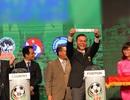 Liên đoàn bóng đá Đông Nam Á tin Việt Nam sẽ tổ chức tốt AFF Cup 2020