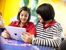 Học trực tuyến cho trẻ em - Liệu công cụ thời khủng hoảng có trở thành giải pháp lâu dài?