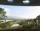"""Ra mắt Legacy Hill Hòa Bình: """"Di sản xanh"""" xứng tầm cho người Hà Thành"""