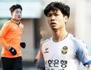 """Đồng đội cũ: """"Công Phượng có kỹ năng vượt trội so với cầu thủ Hàn Quốc"""""""