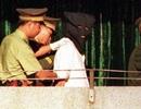 Trung Quốc tuyên tử hình công dân Australia giữa lúc căng thẳng