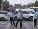 Bắc Kinh phong tỏa 11 khu dân cư vì ổ dịch Covid-19 bùng phát ở chợ đầu mối