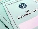Thẩm quyền cấp giấy chứng nhận nghỉ việc hưởng BHXH