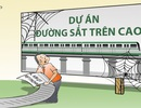 """""""Tối hậu thư"""" của Thủ tướng và mong muốn """"nhỏ"""" gửi Bộ trưởng Nguyễn Văn Thể"""