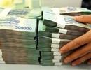 Gói tín dụng 16.000 tỷ đồng: Cần thêm các chính sách ưu đãi hỗ trợ DN