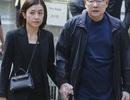 Cựu nữ phóng viên đứng sau gia tài 8 tỷ USD của ông trùm địa ốc châu Á