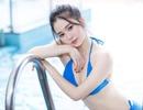 """4 nữ sinh đẹp nhất Đà Nẵng: Có hai người giống hệt """"thần tiên"""" Lưu Diệc Phi"""