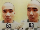 Mạo danh Chủ tịch tỉnh Thừa Thiên Huế để chiếm đoạt tài sản