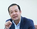Ông Phạm Đức Long được bổ nhiệm làm Chủ tịch tập đoàn VNPT