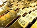 Bí ẩn 3 kg vàng bị bỏ quên trên một toa tàu ở Thụy Sĩ