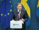 """Thủ tướng Thụy Điển bảo vệ chiến lược chống Covid-19 """"thả lỏng"""" khác thường"""