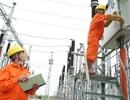 Bộ trưởng Công Thương cảnh báo nguy cơ thiếu điện từ năm 2021