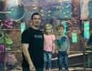 Hai bé Mỹ tử vong vì bị cha bỏ quên trong ô tô suốt 5 tiếng