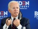 Ông Biden gây quỹ hơn 80 triệu USD cho chiến dịch tranh cử