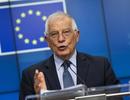 EU muốn lập kênh đối thoại với Mỹ để đối phó Trung Quốc