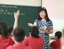 Cách tính tiền lương một giờ dạy của giáo viên