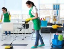 Cơ quan nào quản lý lao động giúp việc gia đình?