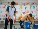 Hàn Quốc sẽ sửa lại luật, cấm cha mẹ bạo hành thể xác để giáo dục con cái