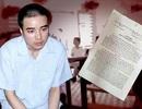 Ủy ban Tư pháp của Quốc hội họp về vụ án Hồ Duy Hải