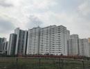 Cả nước cần khoảng 440.000 căn hộ nhà ở xã hội