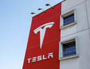 Tesla đã được định giá quá đà?