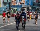 Tỷ lệ thất nghiệp của Malaysia tăng lên mức cao nhất trong 30 năm