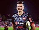Văn Lâm gia nhập Sài Gòn FC với giá 28 tỷ đồng?