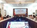 Cộng đồng ASEAN tiếp tục nỗ lực thực hiện các sáng kiến hướng đến người dân