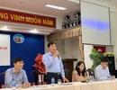 Hơn 7 triệu người tham gia BHXH, BHYT tại TPHCM