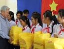 Phú Yên: Ngăn chặn hơn 1.700 học sinh không bỏ học