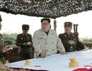 """Bước tiếp theo của Triều Tiên sau khi """"xóa sổ"""" biểu tượng hòa bình"""