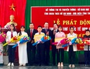 Học sinh Huế đạt giải Nhất toàn quốc cuộc thi Viết thư Quốc tế UPU 2020