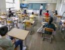 Nhật Bản lên kế hoạch cấp máy tính cho học sinh ở nước ngoài học tại nhà