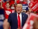 Ông Trump muốn tăng gấp 3 số người dự vận động tranh cử bất chấp Covid-19