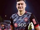 Sài Gòn FC phủ nhận mua Đặng Văn Lâm
