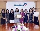 """VietinBank nhận giải """"Ngân hàng phát hành tốt nhất khu vực Đông Á - Thái Bình Dương 2019"""""""