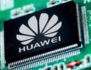 Bị Samsung từ chối sản xuất chip, Huawei càng lâm vào thế khó