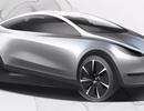 Tesla lấy ô tô Trung Quốc làm hình mẫu để thiết kế xe mới
