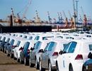 Thái Lan, Indonesia đẩy hàng tồn, ô tô giá rẻ tràn sang Việt Nam