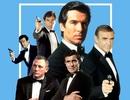 """Bộ sách hiếm chứa bút tích của """"cha đẻ điệp viên 007"""" ước đạt 14,5 tỷ đồng"""