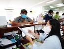 TPHCM: 99,9 % người dân hài lòng khi làm thủ tục bảo hiểm xã hội