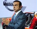 Lộ email cho thấy cựu chủ tịch Nissan có thể đã bị gài bẫy