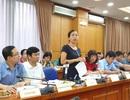 Bộ Tư pháp nói về 5 nội dung tố cáo Chủ nhiệm Đoàn luật sư Hà Nội