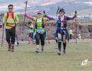 Giải chạy địa hình được mong chờ nhất chính thức khai màn