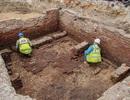 Tìm thấy Nhà hát cổ xưa nhất ở London