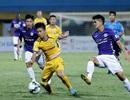 V-League trở lại, phong độ các ngôi sao đội tuyển Việt Nam như thế nào?