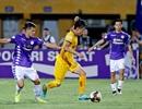 Phan Văn Đức tỏa sáng, HLV Park Hang Seo nhận thêm tin vui